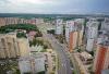 Крупный образовательный кластер и больница появятся Коммунарке (ТиНАО)
